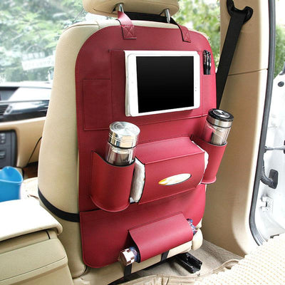 Car Seat™  Hanging Travel Bag