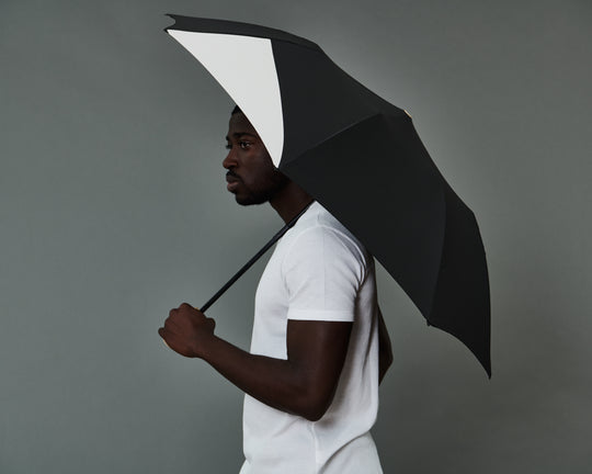 5 Things You'll love About a Certain Standard Umbrella
