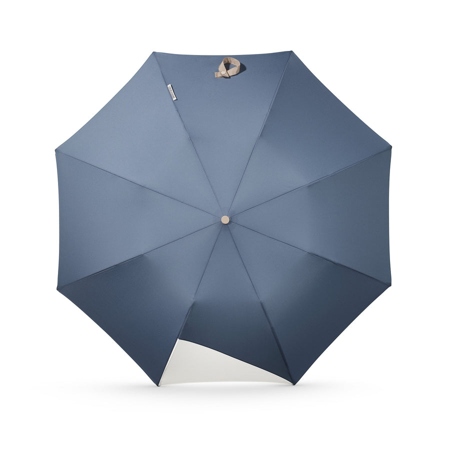 The Small Umbrella - Certain Standard
