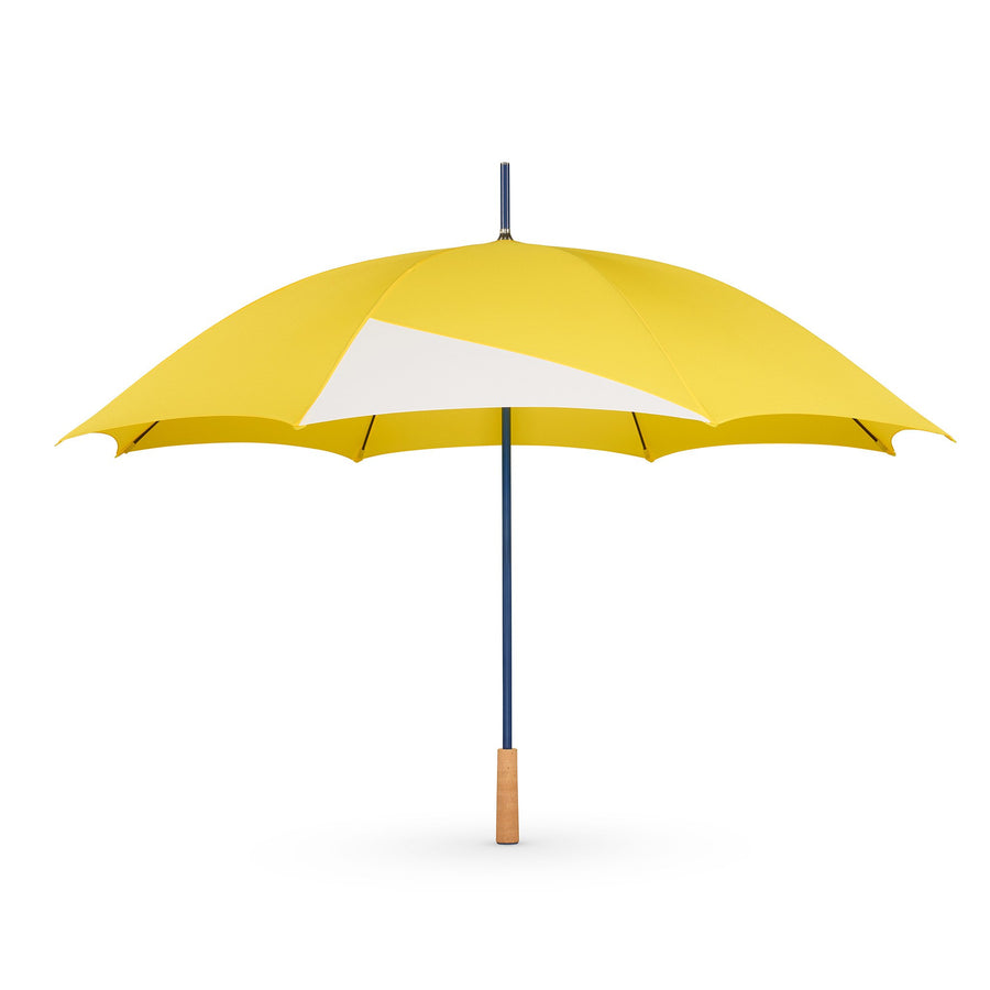 The Large Umbrella - Certain Standard