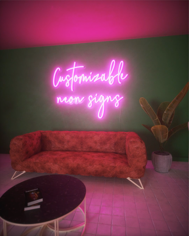 customizable-neon-signs