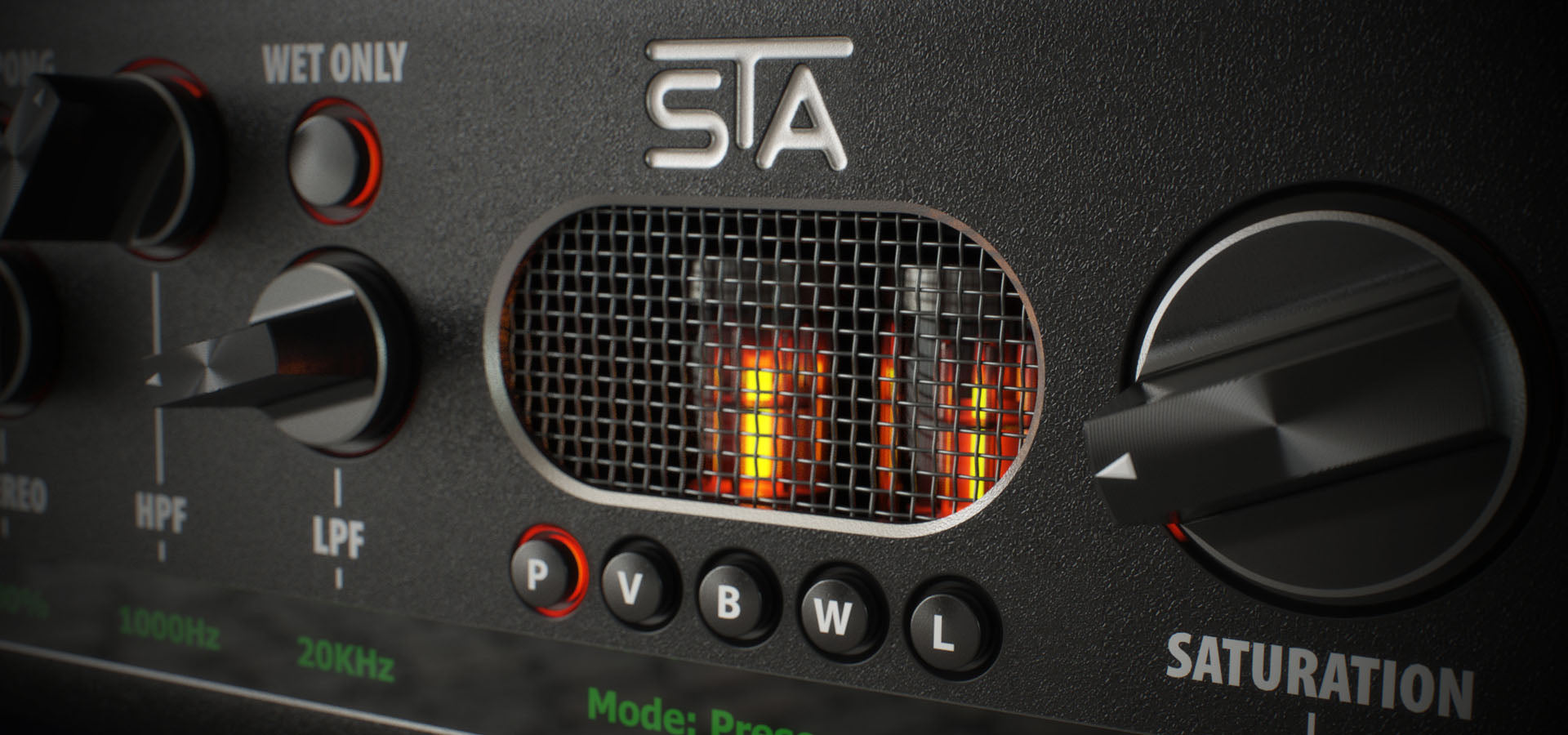 Image result for audified sta Preamp 2
