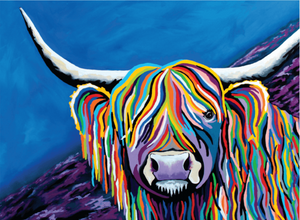 Billy McCoo