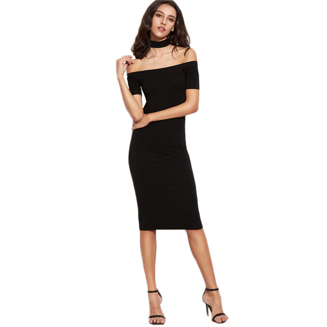 party night dresses