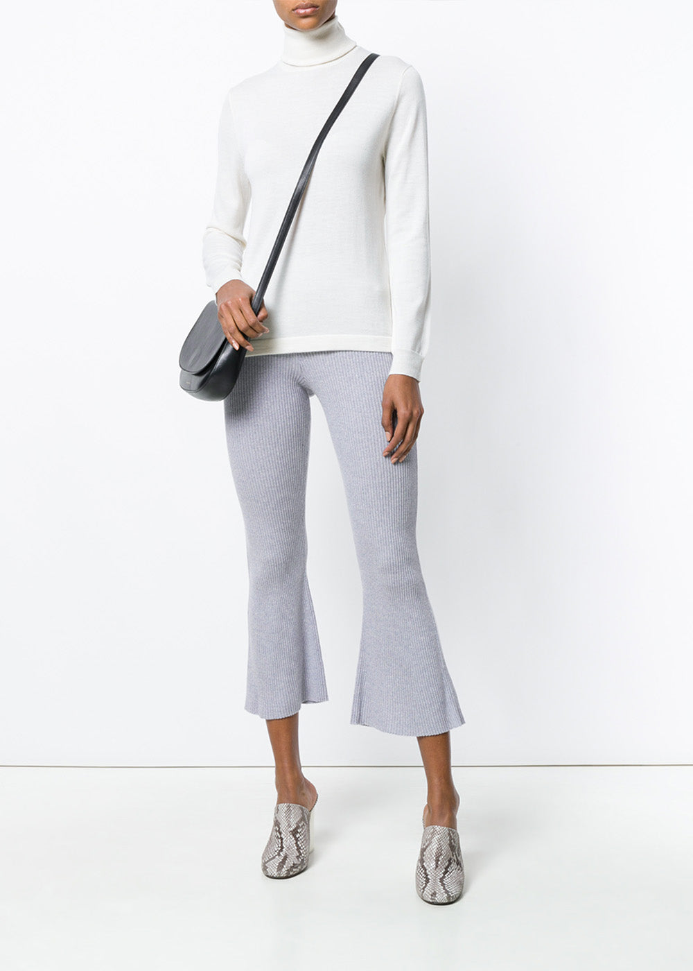 Candiss Knit Trousers