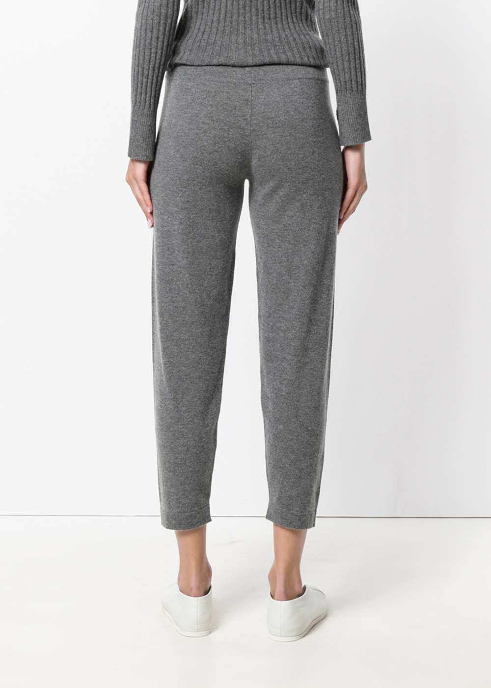 Sarah Knit Trousers