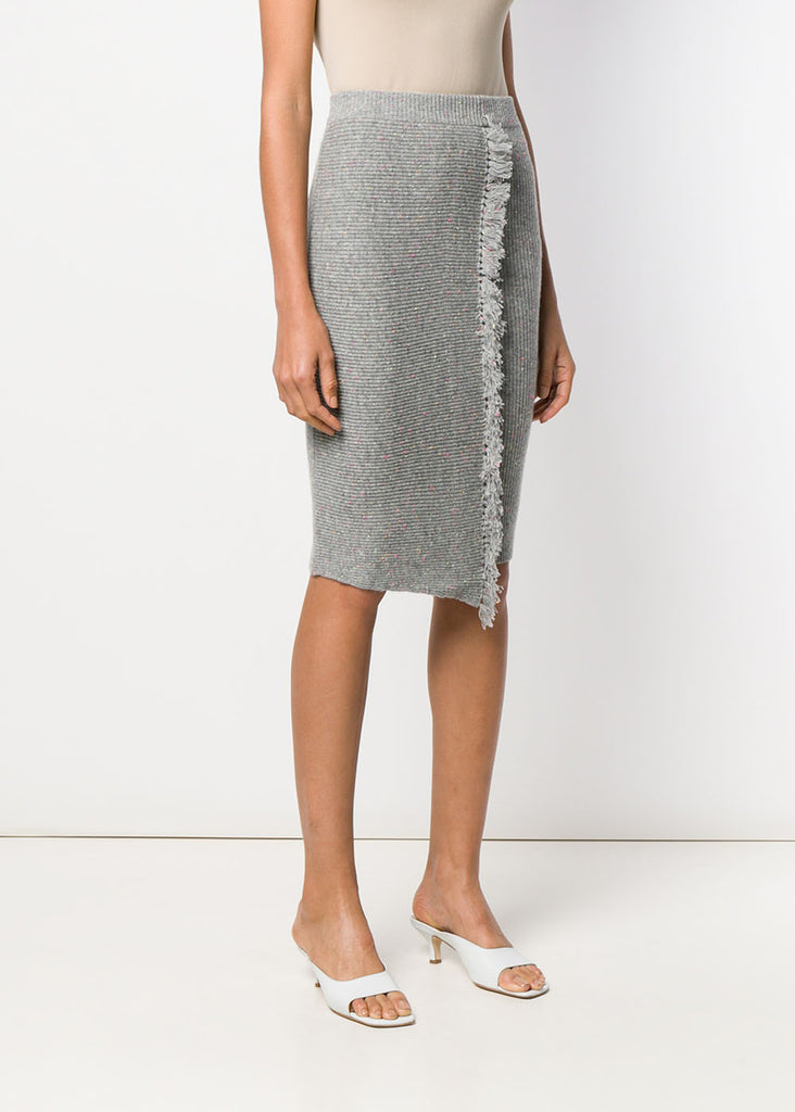 Thirtyfour Knit Skirt