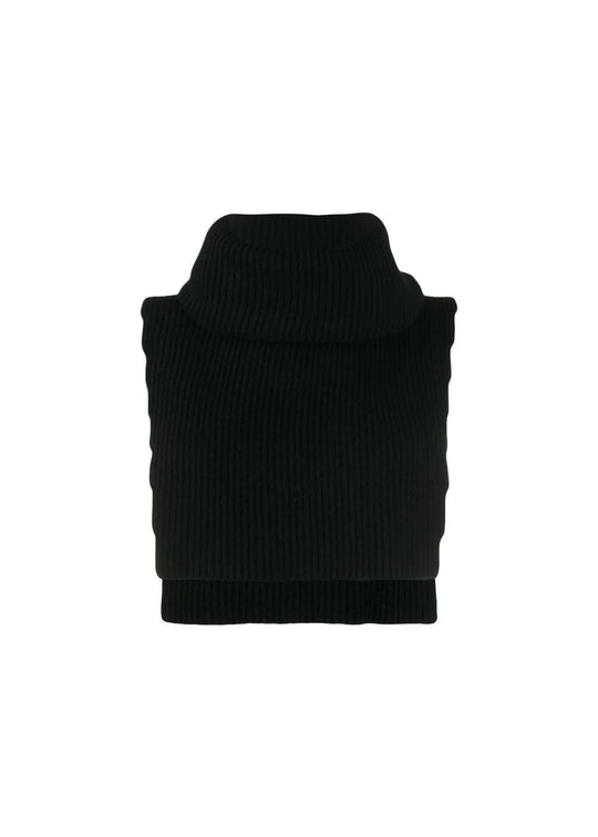 Brooke Neck warmer