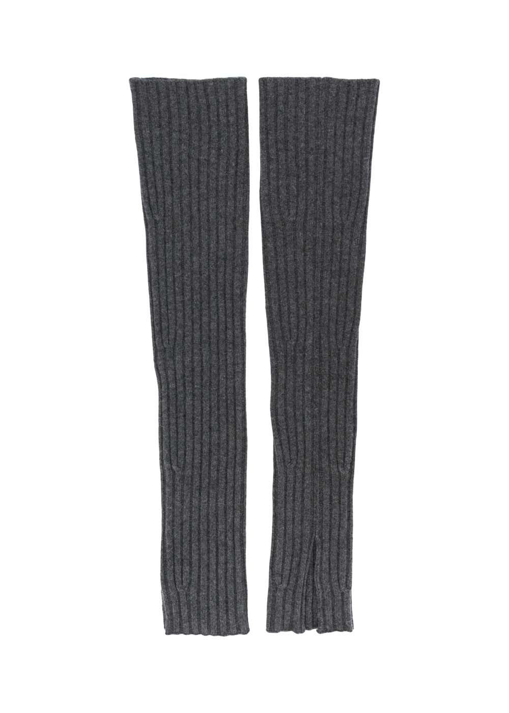 Cali Ribbed Leg Warmer