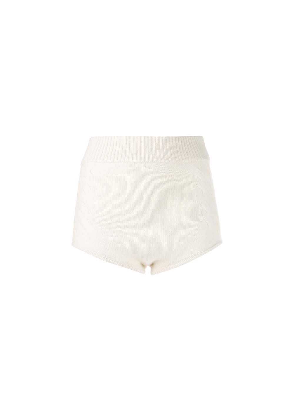 Mimie Knitted Knickers