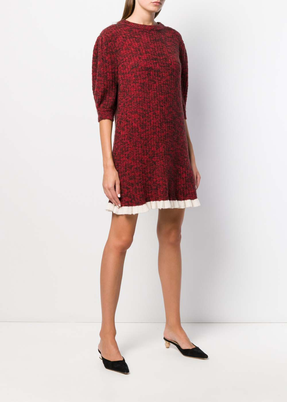 Petra Sweater Dress
