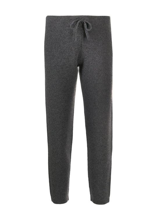 Simi Knitted Trousers