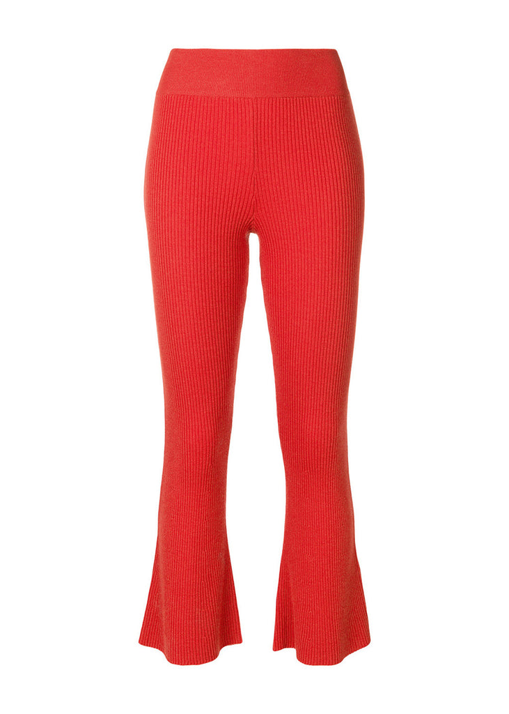 Tilly Knit Trousers
