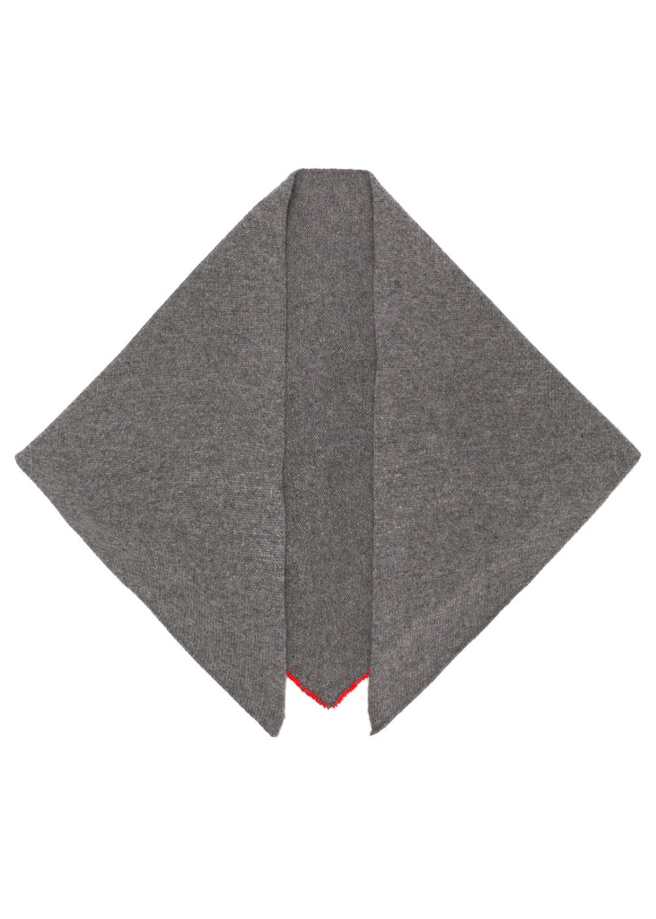 Bea Triangle Scarf