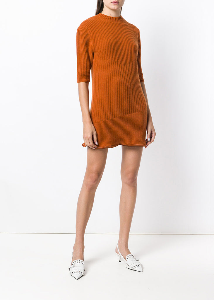 Dylan Tunic Jumper