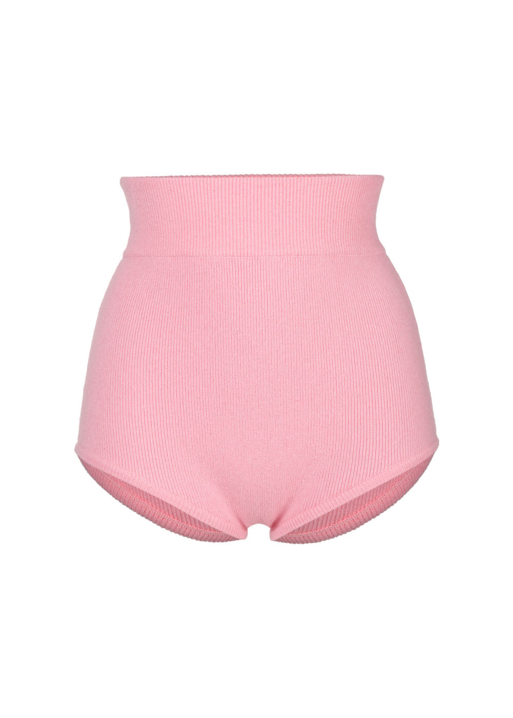 Mimie Retro Knickers