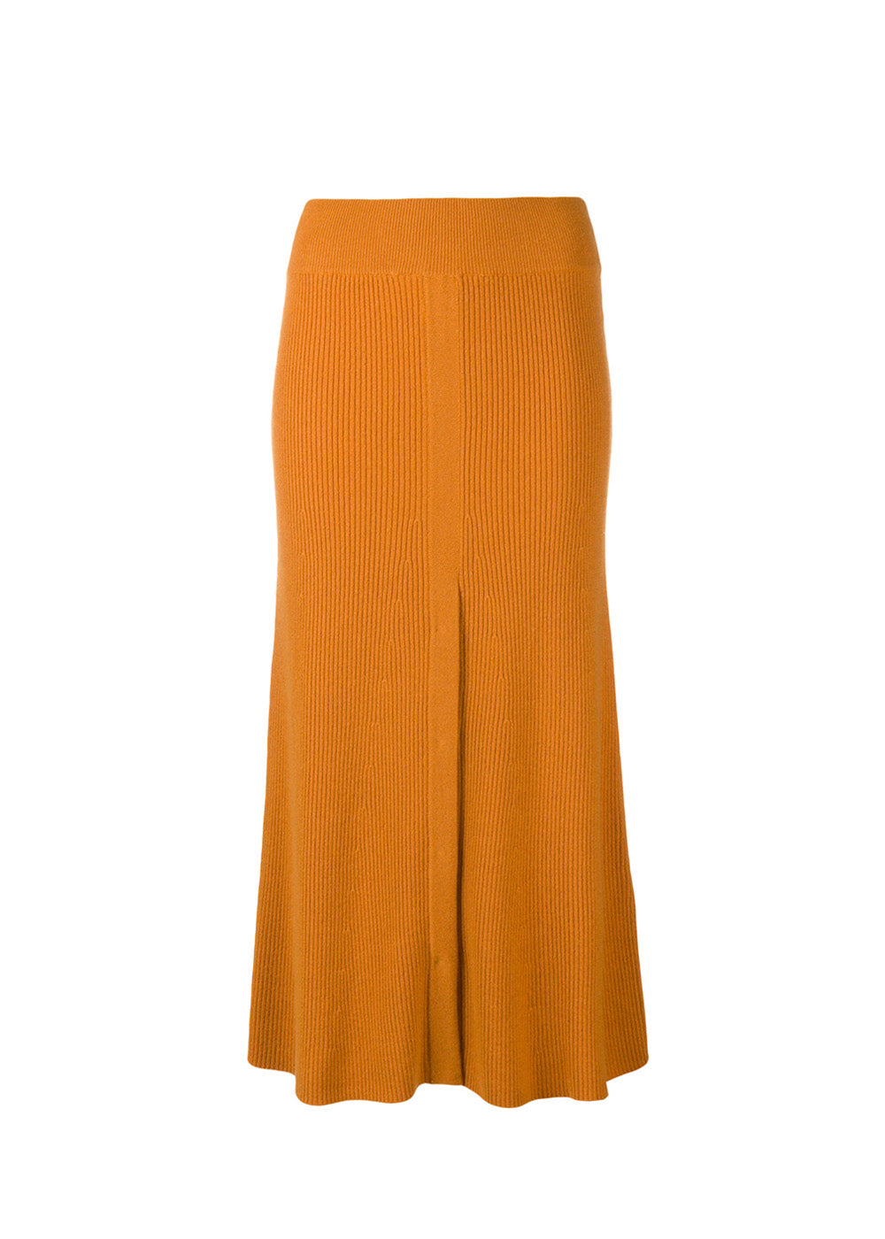 Savannah Midi Skirt
