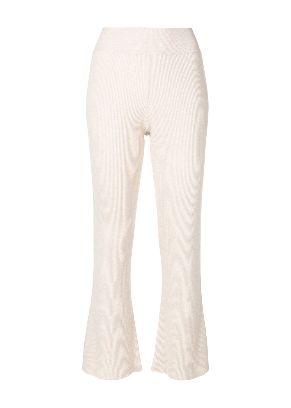 Tereza Knit Trousers. Hover to zoom