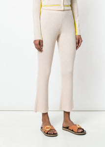 Tereza Flared Trousers