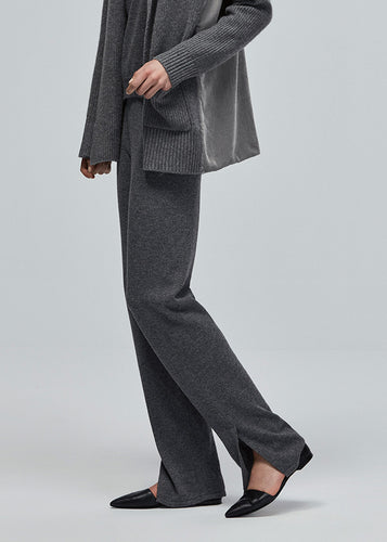 Tina Knit Trousers