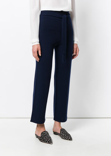 Valentin Knit Trousers