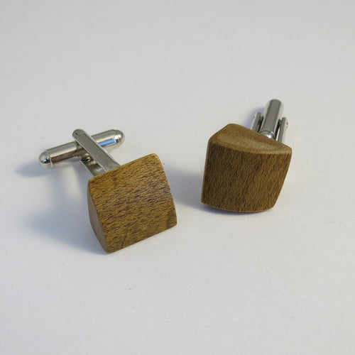 CUFFLINKS - CELLO
