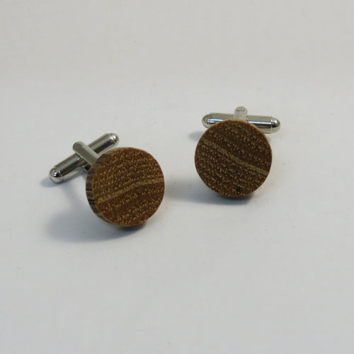 CUFFLINKS - GOLF CLUB