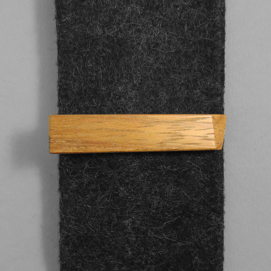 TIE CLIP - AFRICAN COLLECTION