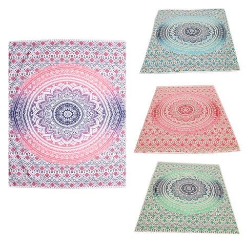Summer Beach Towels  200 X 145cm