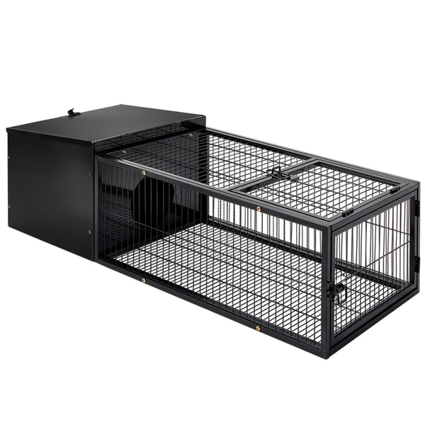 Rabbit Hutch 122CM Length