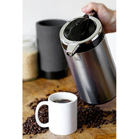 1.3L Tiger stainless steel Jug