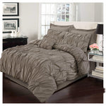 Renee Single Quilt Cover Set