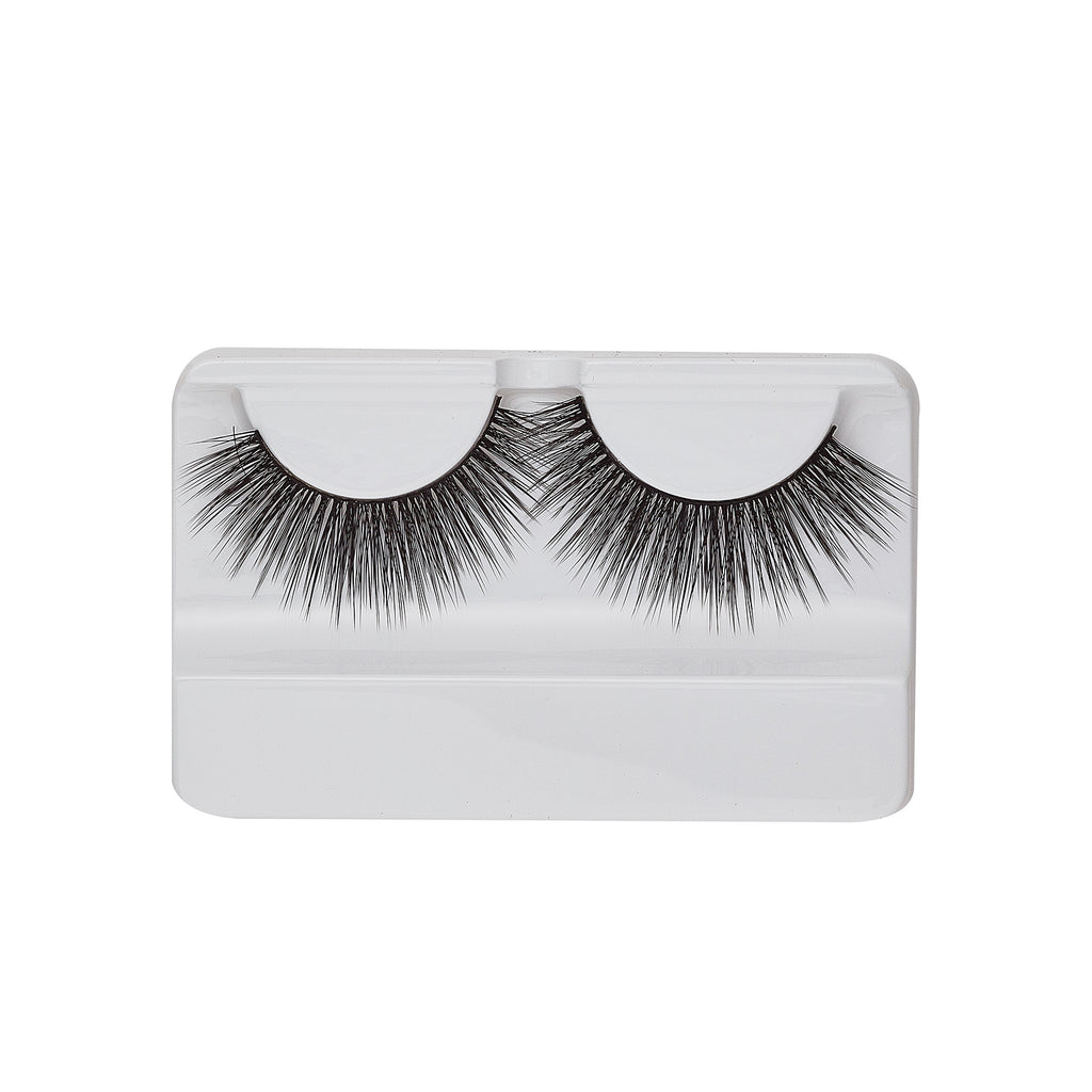 Pose Party Lashes