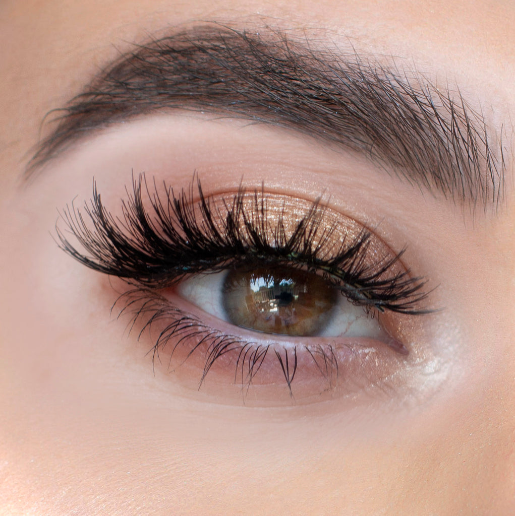 Intense Lash Bundle