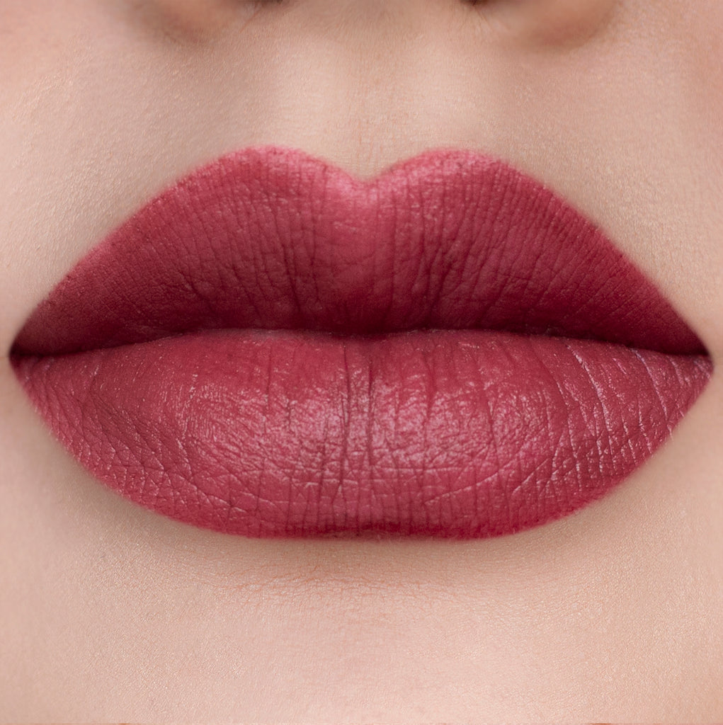 Berry Quartz Lipstick