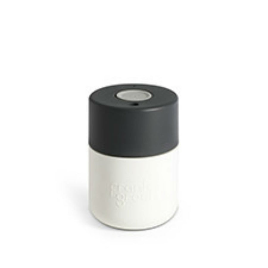 Frank Green Black & White Reusable Smart Cup 230mL
