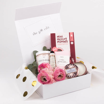 Feel the Love Gift Box