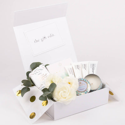 Essential Pamper Pack