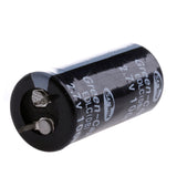 Super Capacitor 2.7V/100F, Qty: 2pcs, FREE SHIPPING
