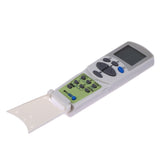 LG Air Conditioner Remote Control Replacement, 6711A20096C, FREE SHIPPING