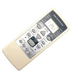 Fujitsu Air Conditioner Remote Control Replacement, ARC-RCD1C, FREE SHIPPING