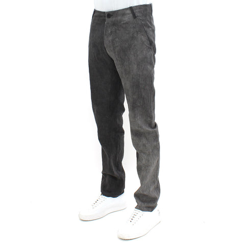 Hannibal Lightweight Contrast Trouser Black - Pilot Netclothing