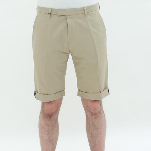 Hugo By Hugo Hanob Shorts Navy - Pilot Netclothing