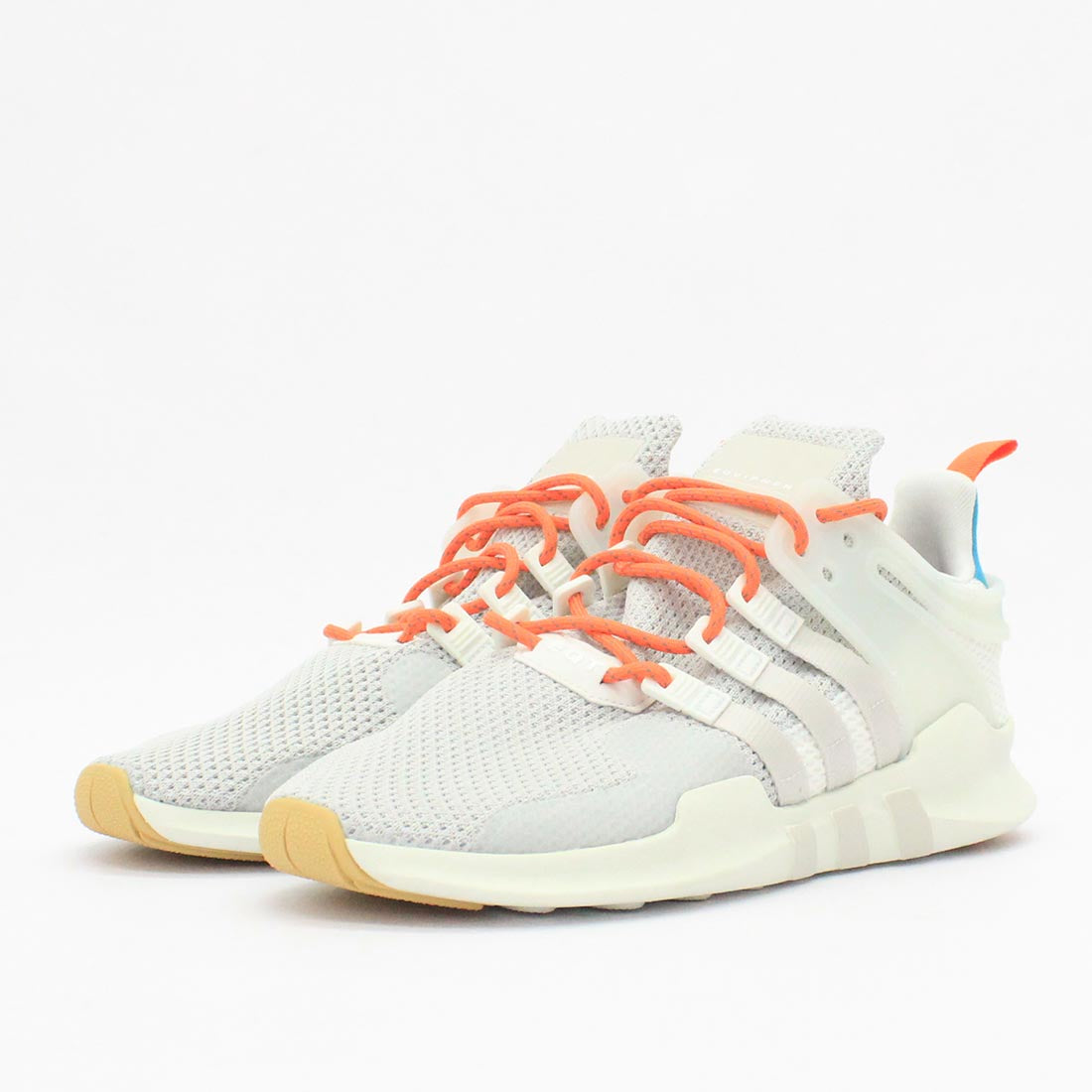 Adidas Originals EQT Support ADV Summer White CQ3042