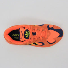 Adidas Originals Yung-1 Orange B37613