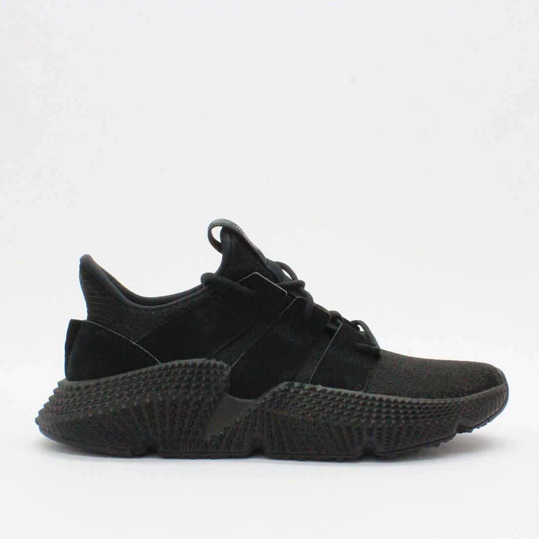 Adidas Originals Prophere Triple Black B37453