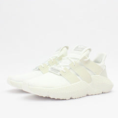 Adidas Originals Prophere White B37454