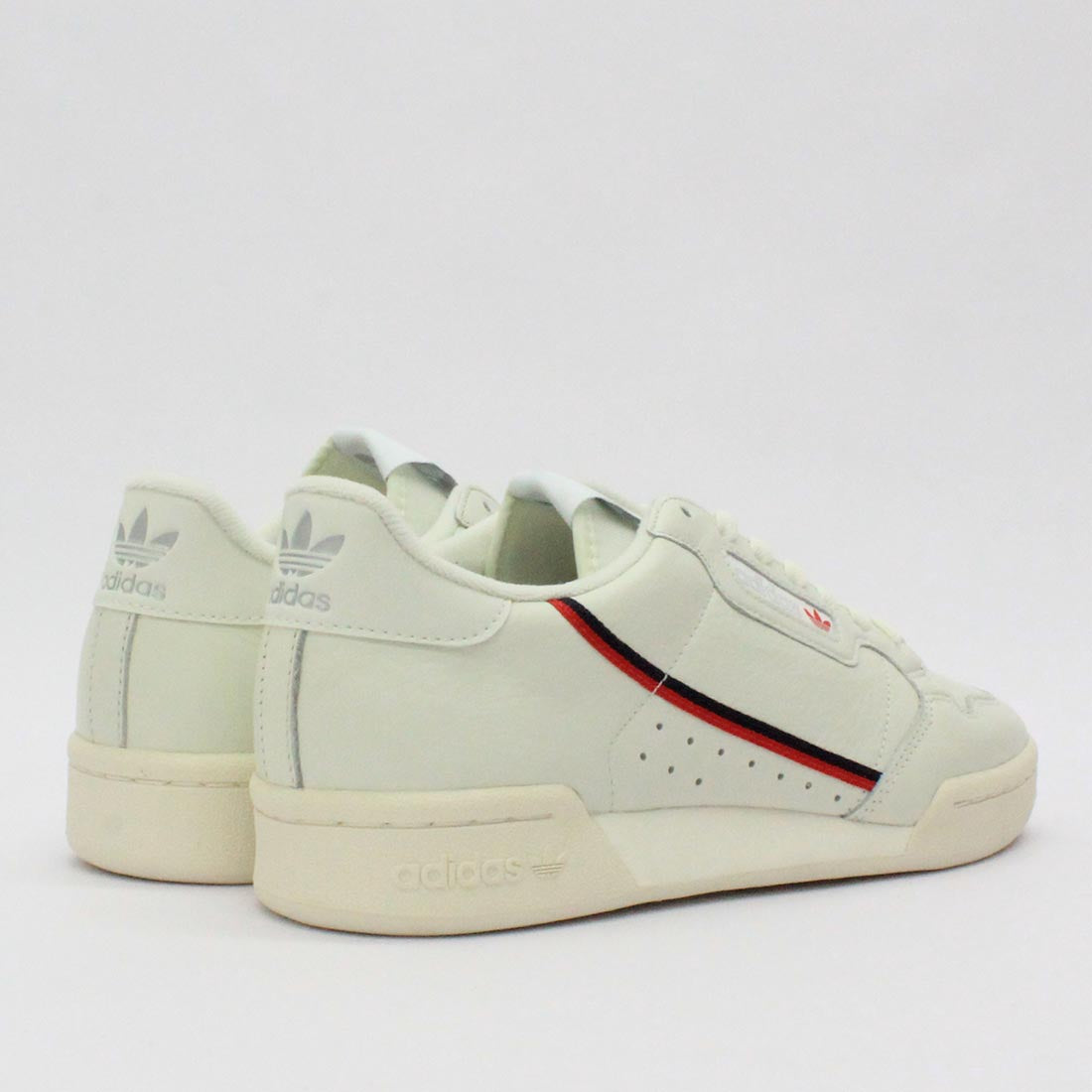 Adidas Originals continental b41680 80 blanco