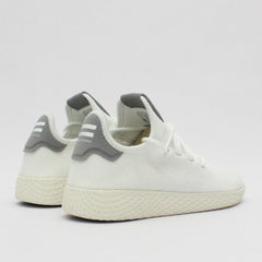 Adidas Originals PW Tennis HU White B41793