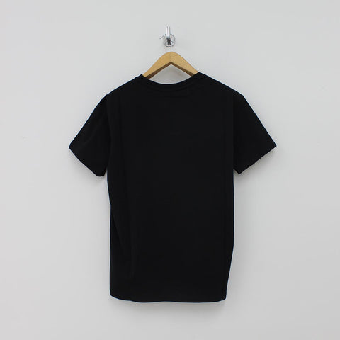 Boy London Eagle T-Shirt Black - Pilot Netclothing